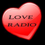 Radio radioshahab