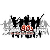 Radio Fun80s.fm
