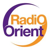 Radio Radio Orient