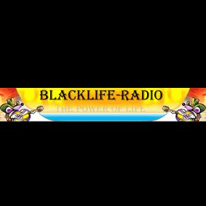 Radio Blacklife-Radio
